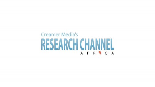Research Channel Africa