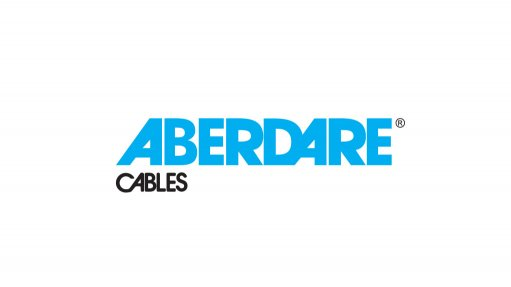 Aberdare Cables (Pty) Ltd