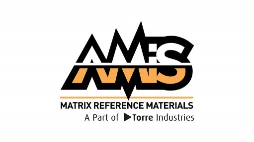 African Mineral Standards (AMIS)