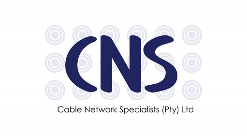Cable Network Specialists