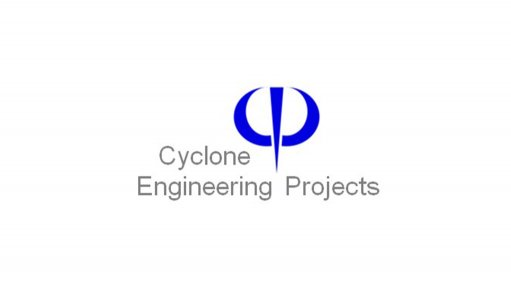 Cyclone Engineering Projects (Pty) Ltd