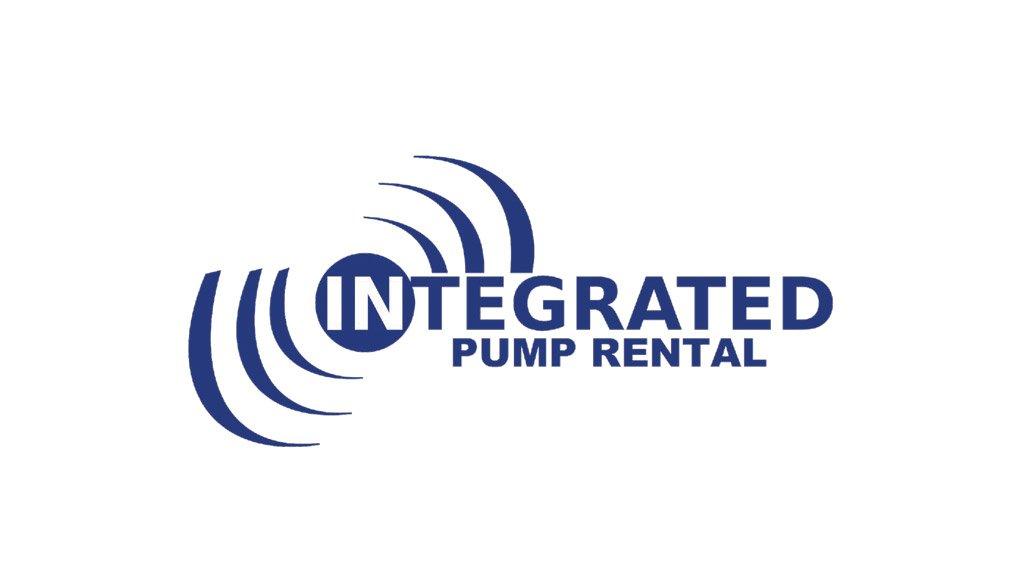 Integrated Pump Rental