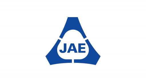 J.A. Engineering Works (Pty) Ltd