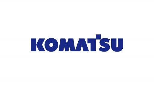 Komatsu Mining Corporation