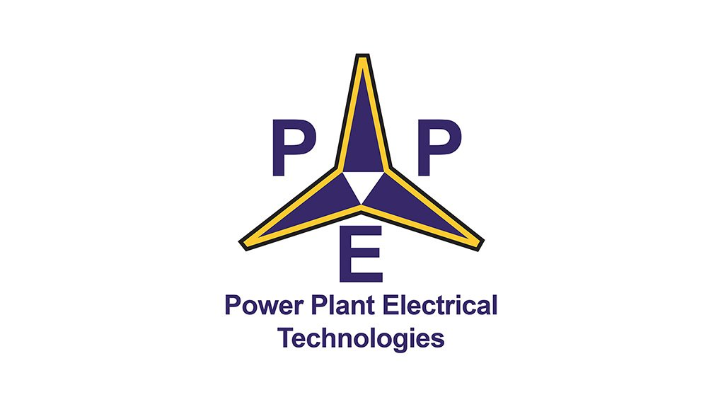 Power Plant Electrical Technologies