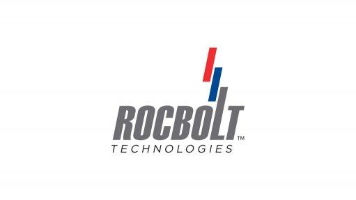 Rocbolt Technologies