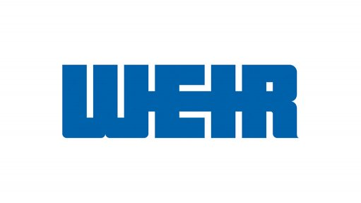 Weir Minerals Africa (Pty) Ltd