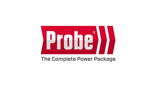 Probe Industrial Technologies
