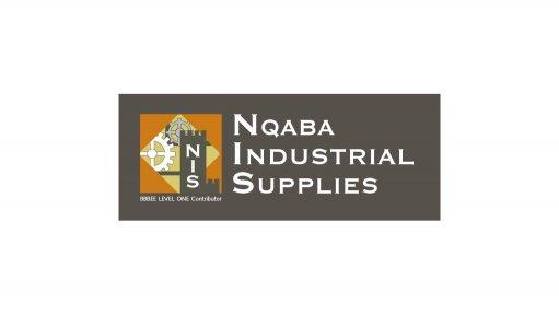 NQABA INDUSTRIAL SUPPLIES