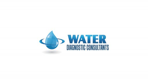 Water Diagnostic Consultants