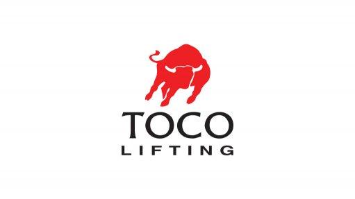 Toco Lifting