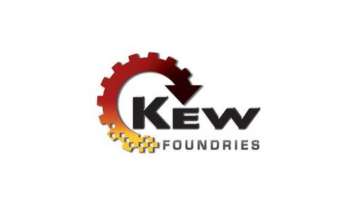 KEW Foundries