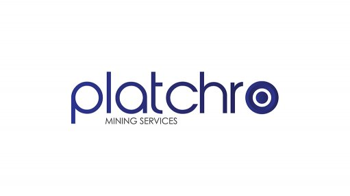 Platchro Mining Services