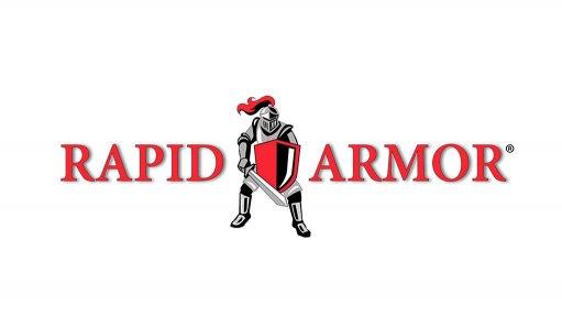 Rapid Armor