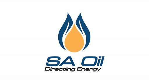 SA Oil Refiners