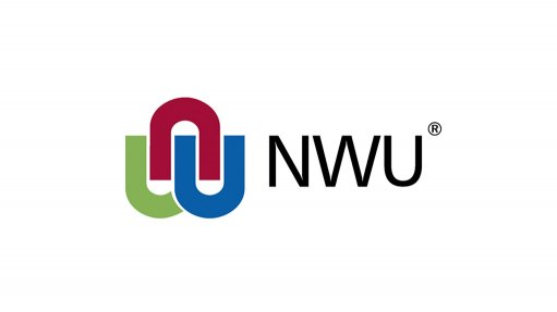 North West University – Chemical Resource Beneficiation