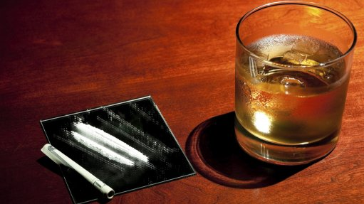 Alcohol abuse long-standing issue, drug abuse growing