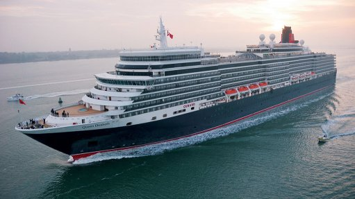 South African ports ready for bumper cruise season