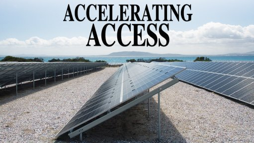 Microgrids add new arrow to Africa's electricity access quiver