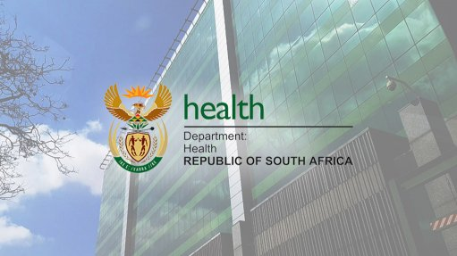 Dynamics 365 transforming public service delivery in South Africa – NDoH case study
