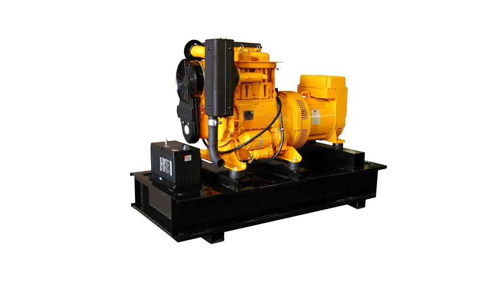 Hatz Diesel SA (PTY) Ltd
