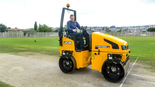 CSA Hubs And RPC Receives Boost With Kemach JCB Deal
