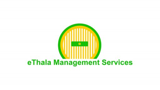 eThala Biomass-To-Power Project