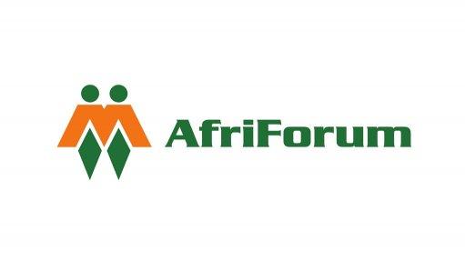 AfriForum: AfriForum welcomes court judgement regarding Shaun Abrahams
