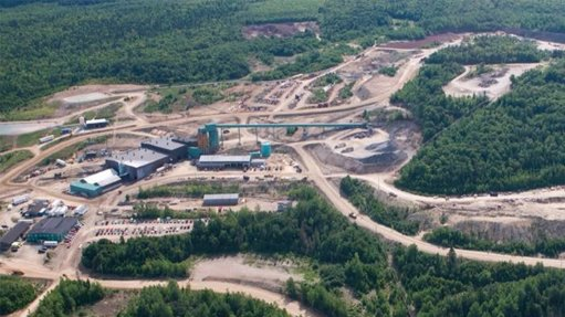 Trevali discovers significant new massive sulphide zone at New Brunswick-based Caribou mine