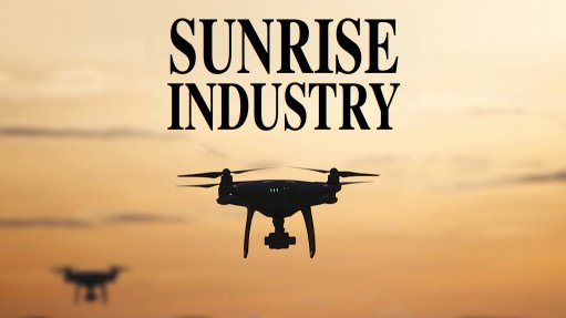 Balancing rules, safety and certification will be key to drone industry success