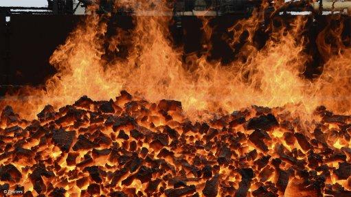 Natural gas boilers offer hidden benefits