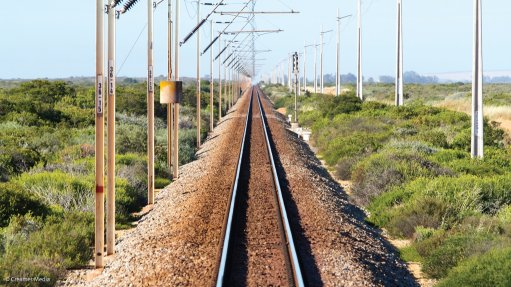 AfDB to support Mozambique rail project with $300m