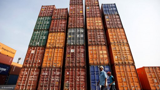 Will intra-Africa trade come of age in 2018?