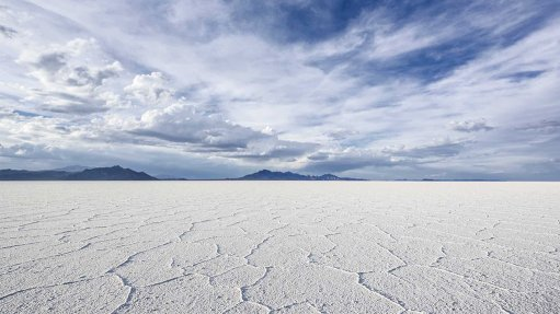 Lithium Chile shakes up corporate profile in alignment with lithium aspirations
