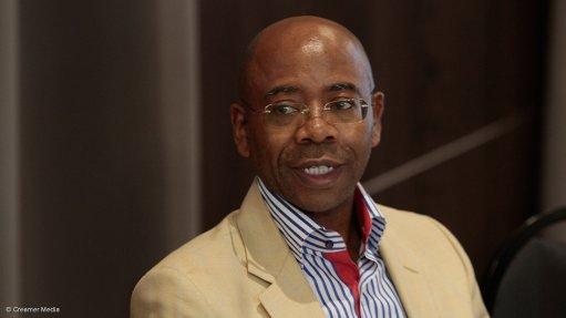 Business Leadership SA slams executives' reinstatement at Eskom