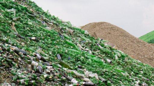 WISP, Sarebi embark on Western Cape waste recycling programme