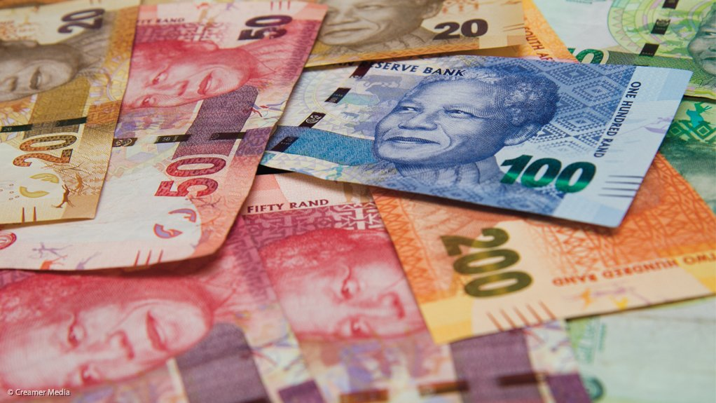 R50bn expected to be seized in 17 State capture cases – AFU