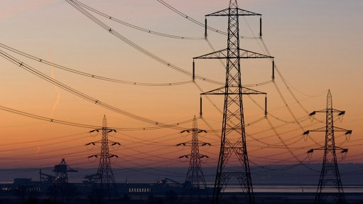 Industry confident Eskom board changes will help save utility