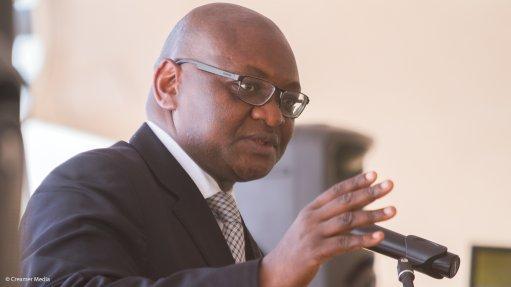 Mahlangu implicates Premier Makhura in Life Esidimeni decision – DA