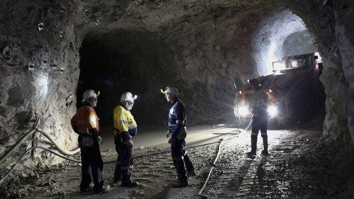 Mining code reform feasible,  encouraged
