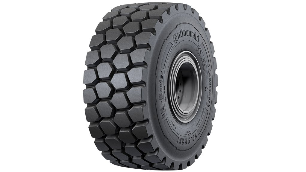 TIRELESS  Continental is collaborating intensively with its customers to further expand its tyre portfolio to meet customers' needs and requirements