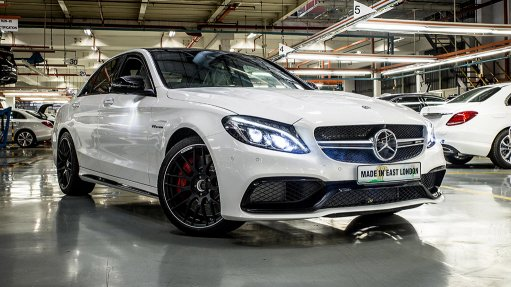 Mercedes-Benz SA adds two more AMG models to its production line