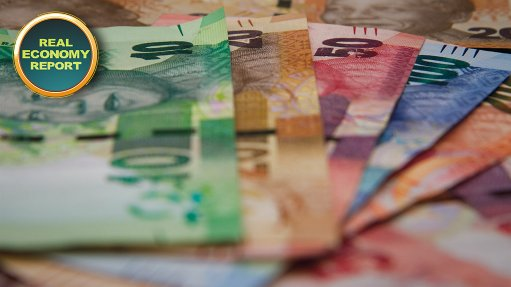 New Southern Africa payment infrastructure being designed