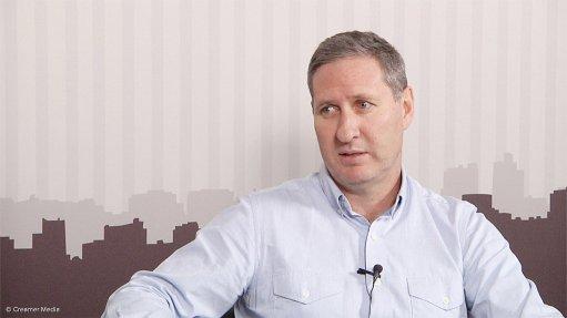 New Eskom board works to restore utility's financial stability