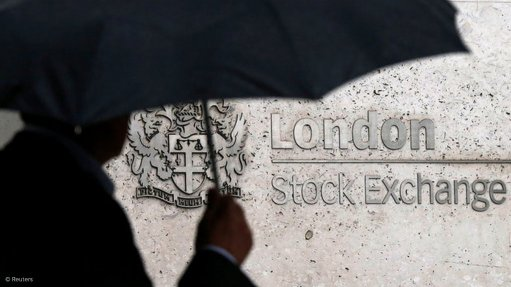 Bacanora proposes to domicile to the UK, delist from TSX-V