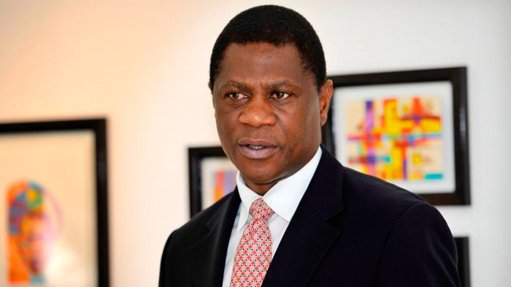 Mashatile: We are sorting this out – Zuma must go