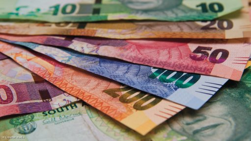 SARB to launch commemorative banknotes in honour of Nelson Mandela's centenary