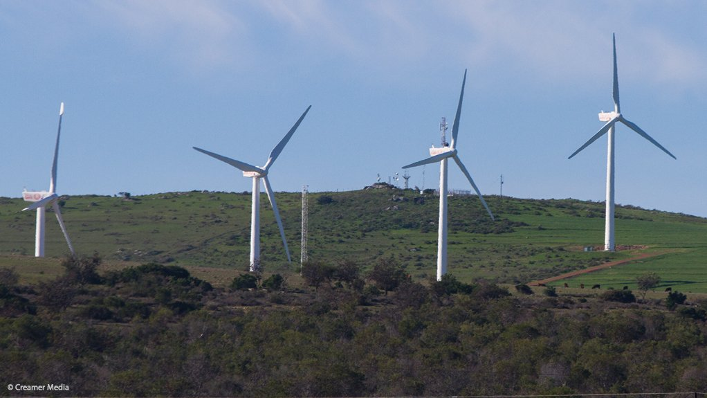 Wind energy installations continue to grow – WWEA