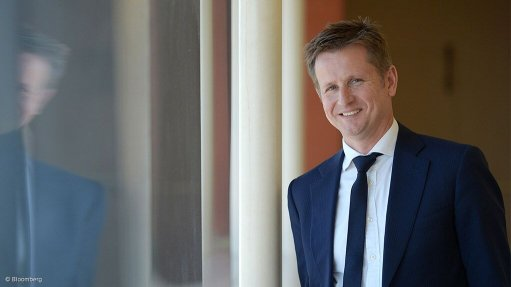 PFS outlines 'compelling case' for Pilgangoora expansion – Pilbara