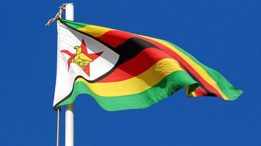 America to consider Zimbabwe's eligibility for Agoa this year